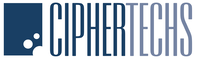 CipherTechs, Inc.