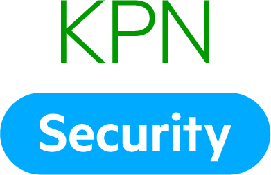 KPN Security