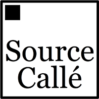 Source Calle LLC