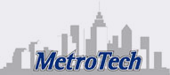 The Metropolitan Technology Services Group, LLC